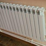 Foto: Dacă vă este cald în apartamente, puteţi cere deconectarea agentului termic