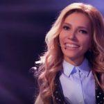Foto: O tânără în scaun cu rotile va reprezenta Rusia la Eurovision 2017! Ascultă-i piesa