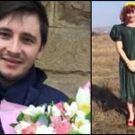 Foto: Video! Felicitare inedită de la Emilian Crețu, cu ocazia zilei de 8 martie!