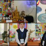 Foto: Concurs! Se caută cel mai bun elev inovator din Moldova