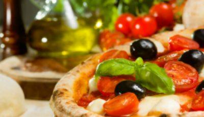 Italia a fost desemnată țara cu cei mai sănătoși oameni din lume în 2017