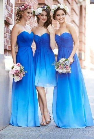 albastru1