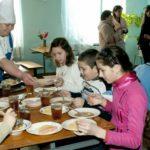 Foto: De luni, controale inopinate în toate şcolile şi grădiniţele din Moldova