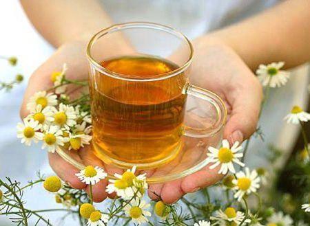 ceai_musetel