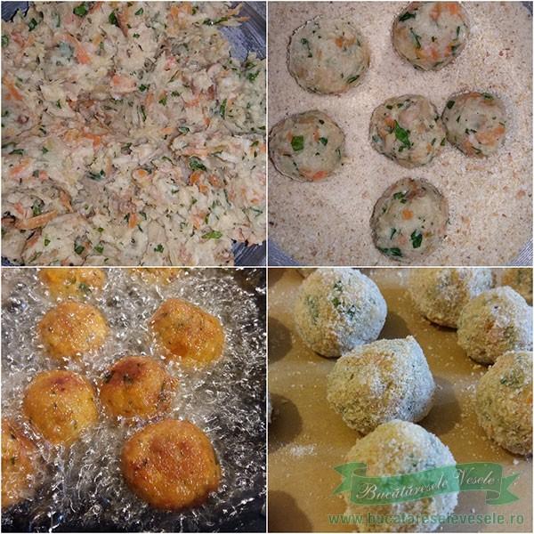 chiftele-de-fasole-preparare1