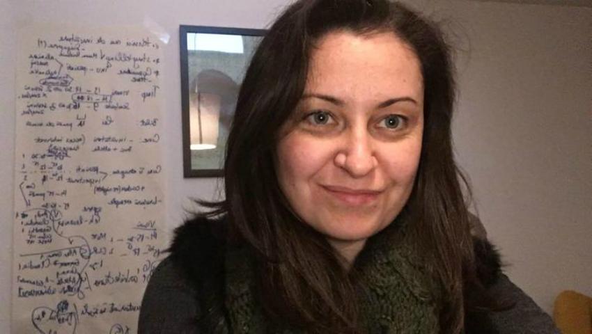 """Postarea unei învățătoare a ajuns virală: ,,Da, am păduchi și nu mi-e rușine""""!"""
