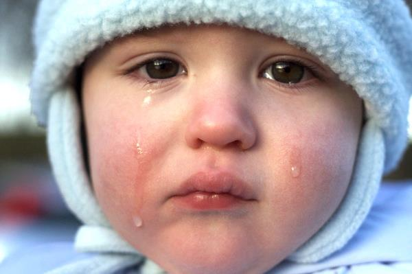 copil-trist
