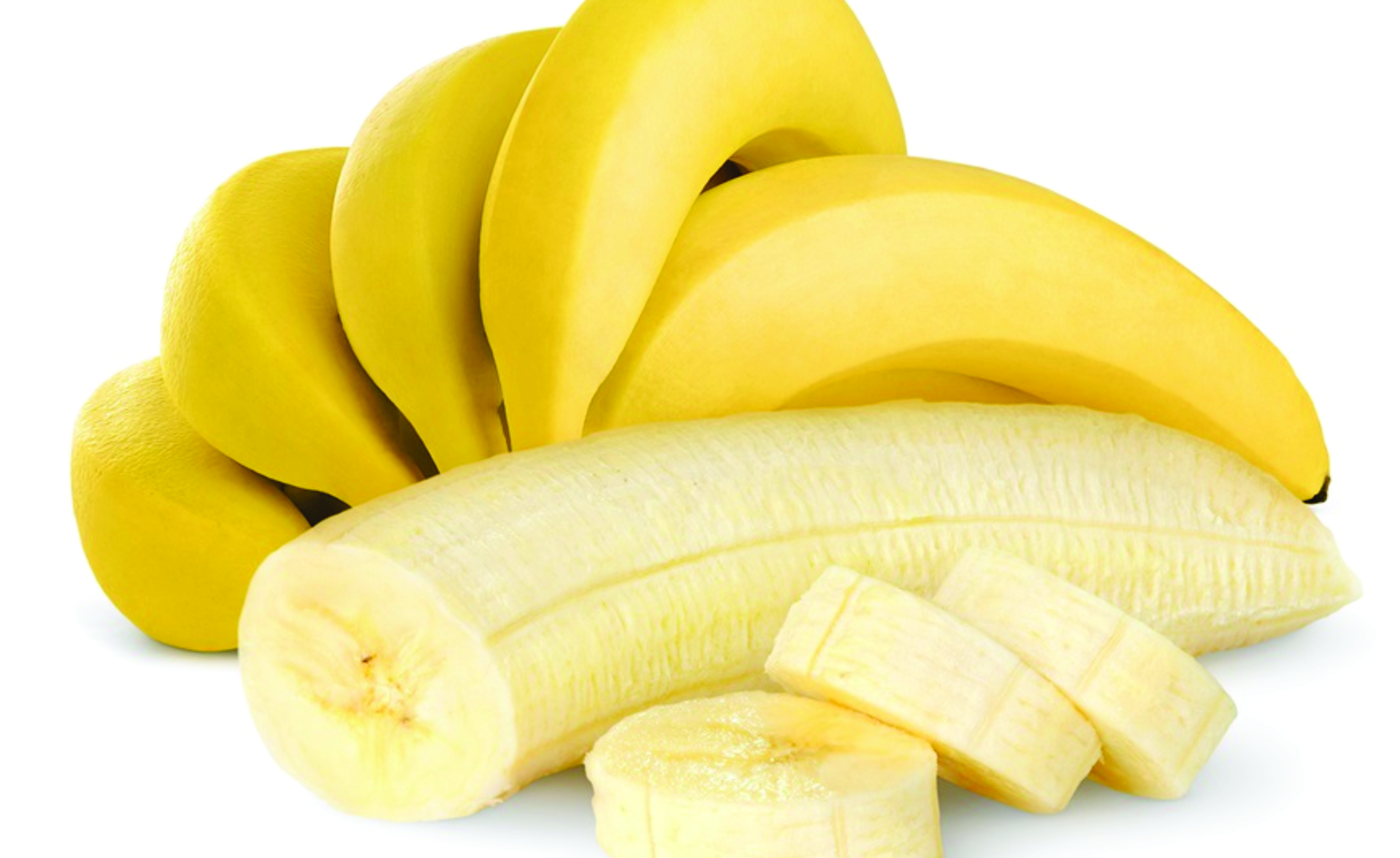 dest_2782013114123_banana1