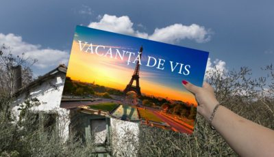 Păcăleală mioritică la unele agenții de turism din Capitală. Zeci de turişti au fost înşelaţi