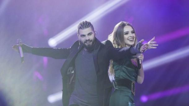 eurovision-2017-marele-castigator-cine-va-reprezenta-romania-la-kiev-video-224581