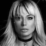 """Foto: Natalia Gordienko a lansat videoclipul la piesa """"Cheia"""", scrisă de Irina Rimes"""