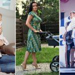 Foto: Stela Popa, Nona Marian și alte vedete de-acasă, despre schimbările din viața lor de când au devenit mame!