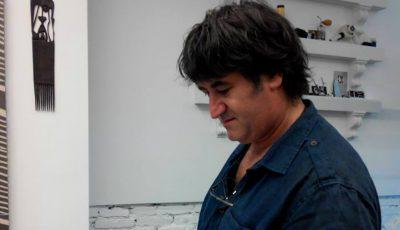 """Victor Micușa: """"Frizerii pot ajuta clientele să-și ridice nivelul de autoestimare"""""""