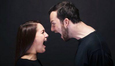 5 tipuri de relații care nu pot funcționa