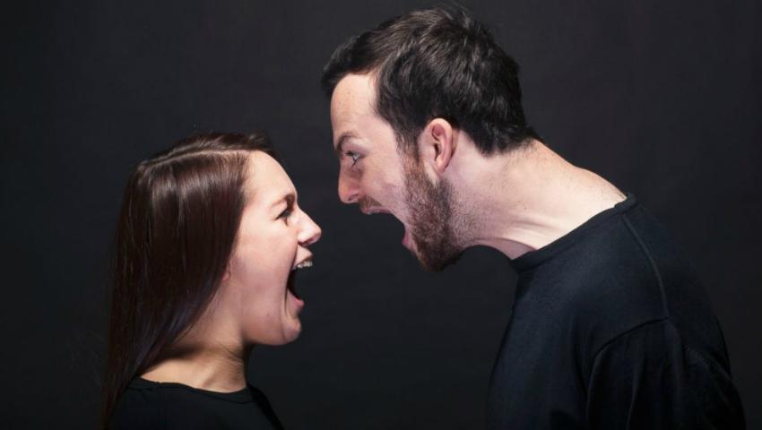 Foto: 5 tipuri de relații care nu pot funcționa