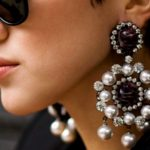 Foto: Trucuri care măresc viața bijuteriilor tale