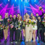 Foto: Iată cine va reprezenta România la Eurovision 2017!
