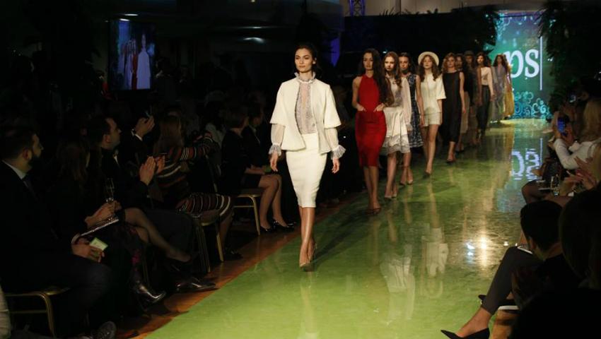 Cum li s-au părut persoanelor publice colecțiile de la Moldova Fashion Days, ziua I