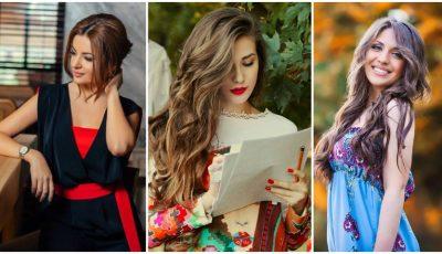 Stela Dănilă, Irina Madan și alte burlăcițe de-acasă, despre rochiile de mireasă pe care le vor purta la propriile nunți!