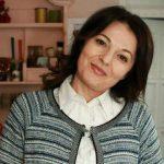 Foto: 10 aforisme de nota 10, de Viorica Nagacevschi!