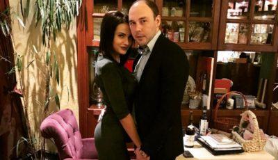 Cum au sărbătorit Tany Vander și iubitul ei 4 luni de relație!