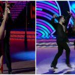 """Foto: Doi coregrafi moldoveni concurează în cadrul show-ului """"Uite cine dansează""""!"""