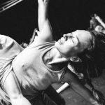 Foto: Alexandra Soshnikova și Serghei Golovnea, coregrafii care au câștigat 10 festivaluri internaționale!