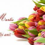 Foto: Urări, felicitări, SMS-uri pentru femeile din viaţa ta: mame, iubite, colege sau profesoare