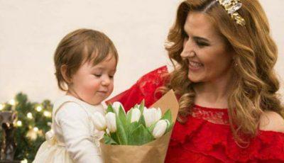 Tatiana Heghea este omagiată. Cum își va sărbători ziua de naștere!