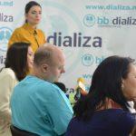Foto: De Ziua Mondială a Rinichiului, în Moldova a fost lansat Ghidul pentru pacientul dializat!