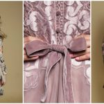 Foto: Moldova Fashion Days – secretele designerilor au fost deconspirate!