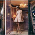 Foto: Declarațiile designerilor la două săptămâni distanță de Moldova Fashion Days!