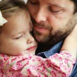 Foto: 16 sfaturi de la tați pentru fiicele lor