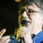 Foto: Mihai Dolgan ar fi împlinit 75 de ani! În toate troleibuzele din Chișinău se ascultă piesele regretatului artist