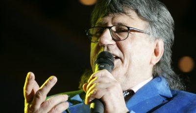 Mihai Dolgan ar fi împlinit 75 de ani! În toate troleibuzele din Chișinău se ascultă piesele regretatului artist