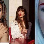 Foto: 6 lucruri pe care franţuzoaicele le evită în frumuseţe