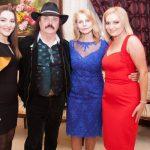 Foto: Revista Fashion Vip a premiat femeile celebre de la noi!