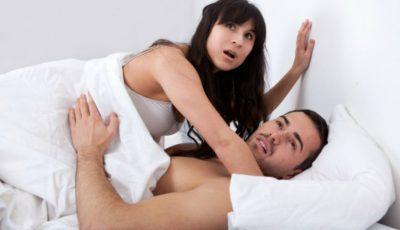 De ce mi-am înșelat soțul? 3 istorii adevărate