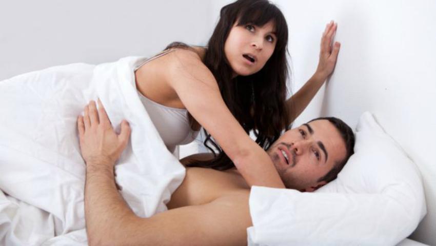 Foto: De ce mi-am înșelat soțul? 3 istorii adevărate