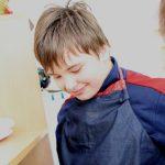 Foto: Adolescentul cu autism: iată ce trebuie să cunoști despre el și cum să-l ajuți!