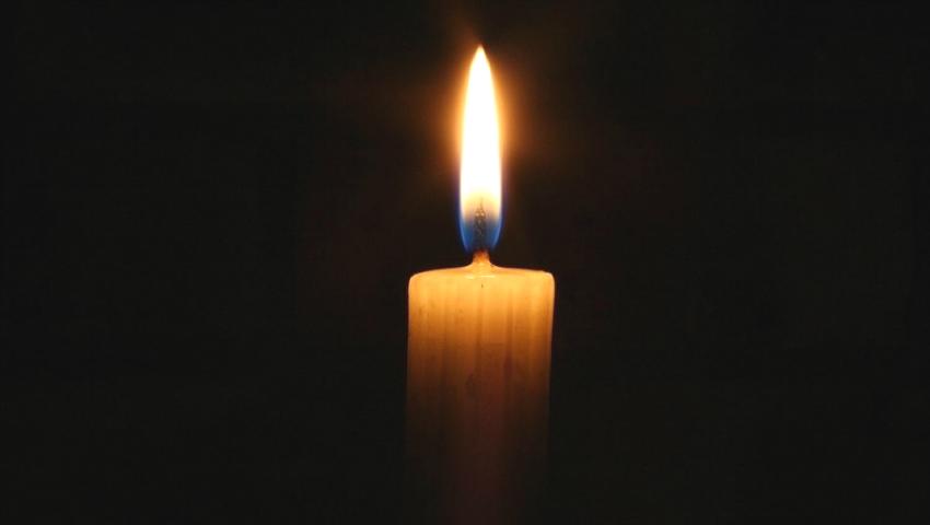 Tragedie în lumea cinematografiei! Un actor de 29 de ani, găsit mort în casă