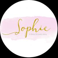 logo-sophie-JPEG-200x200