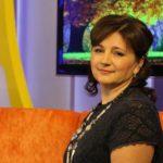 Foto: Astrologul Lucia Palii ne dezvăluie ce ne rezervă astrele în luna aprilie