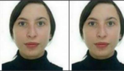 O tânără de 19 ani din Comrat, dată dispărută!