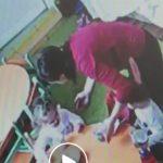 Foto: Video! Copil lovit de educatoare la o grădiniță din Capitală