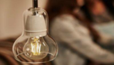 Tarife diferențiate pentru energia electrică în funcție de orele de consum?