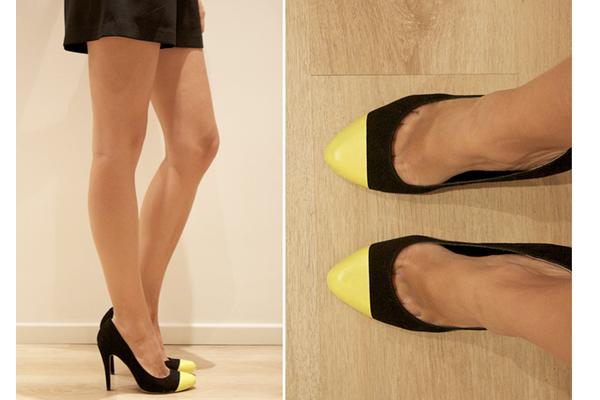 pantofi-neon-8