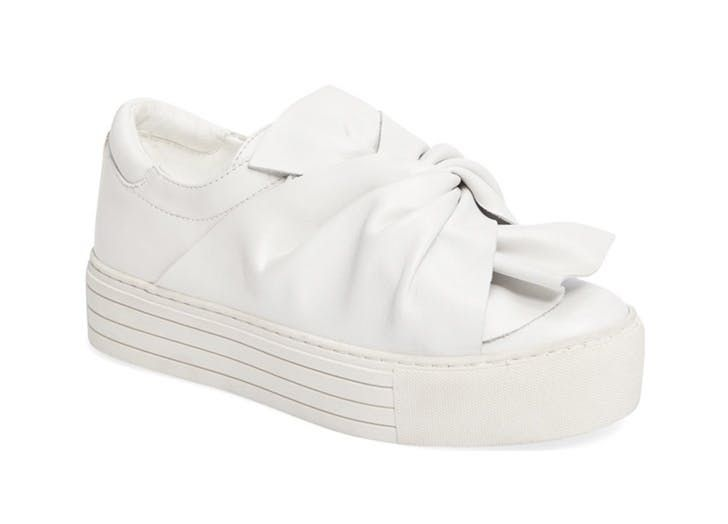 pantofi-sport-cu-funda