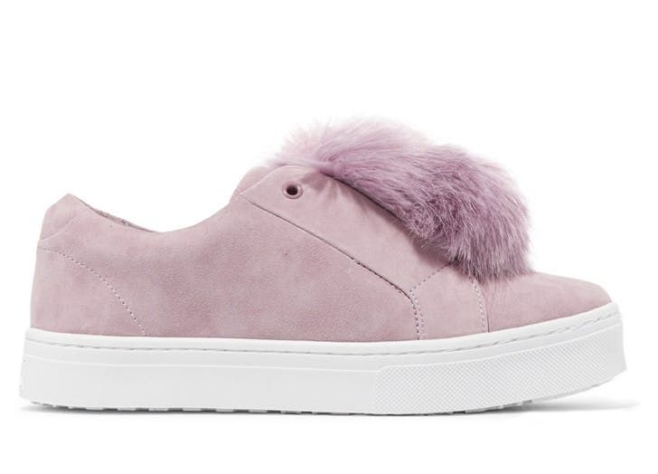 pantofi-sport-cu-pampoane