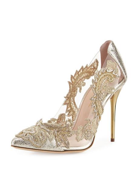 pantofi4